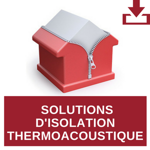 isolation-thermoacoustique