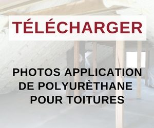 application-polyurethan-toitures