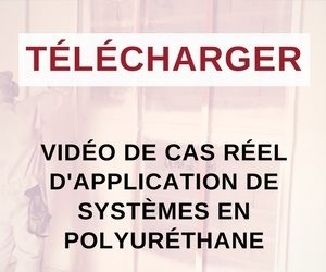 Video-cas-reel-application-systèmes-polyuréthane