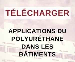 applications-polyurethane-batiments